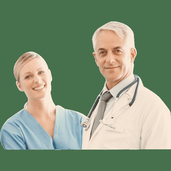 médecins concilio