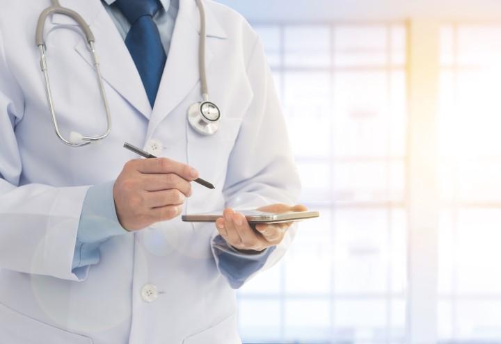 Bilan santé - Concilio