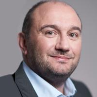 Christophe B. Sofinnova - Témoignage Concilio