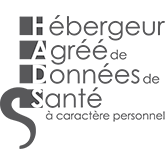 HADS : Hébergeur Agréé Données de Santé