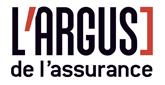 logo argus de l'assurance