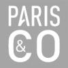 parisco incubateur concilio