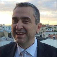Vincent B. Ilki - Témoignage Concilio