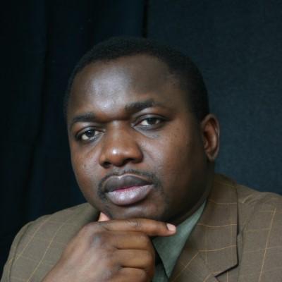 Abdoulaye a fait confiance à Concilio pour son bilan santé