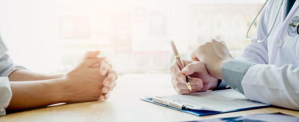 Concilio : Un check up completpour particulier ou entreprise