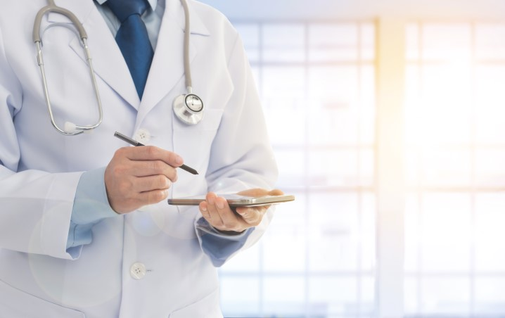Concilio - Quels sont les examens cliniques à pratiquer lors d'un bilan de santé?