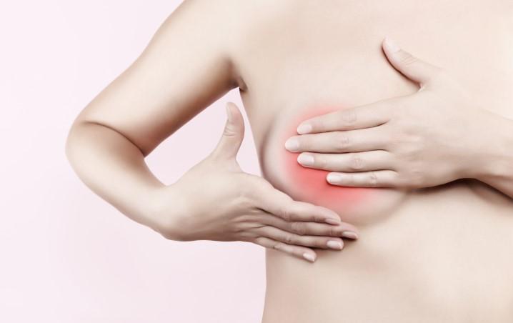 Cancer du sein : comment le dépister ? Concilio
