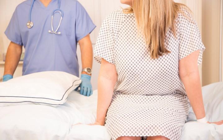 Concilio - IVG: Interruption volontaire de grossesse