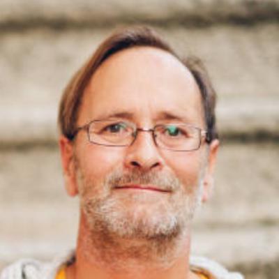 Jean-Pierre - Témoignage Concilio