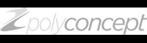 polyconcept partenaire concilio