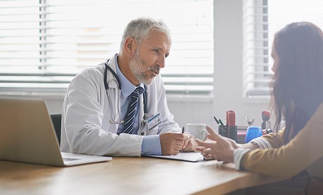 conciergerie medicale concilio