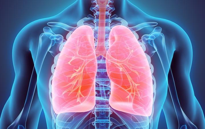 Concilio - Exploration fonctionnelle respiratoire (EFR)