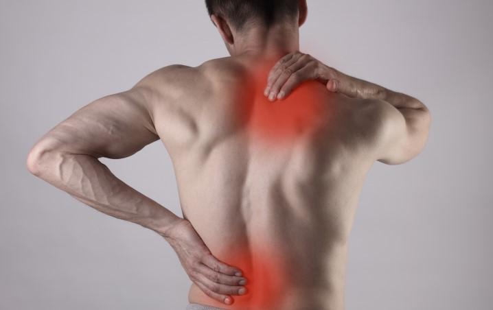 Concilio - Pathologies du rachis : les maladies de la colonne vertébrale