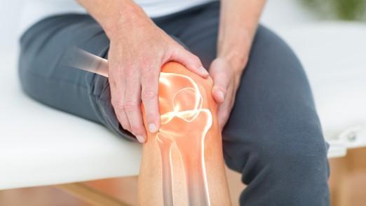 Concilio - Fracture ostéoporotique